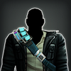 Icon outfit deckerstarter.png