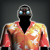 Icon outfit riggerhawaiian.png