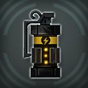 Icon grenade Shock2.tex.png