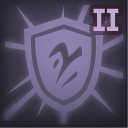 Icon magicresistance2.tex.png