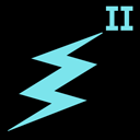 Icon program boost 2.tex.png