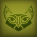 Icon cattotem.tex.png