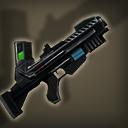 Icon gun buggun.tex.png