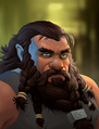 Pc dwarfmale 04a fantasybeard.png