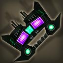 Icon deck highlander.tex.png