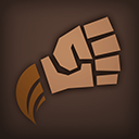 Icon wind.tex.png