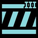 Icon firewall3.tex.png