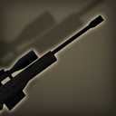 Icon gun ruger100.tex 2.png