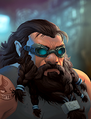 Pc dwarfmale 04b fantasybeard.png