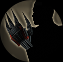 Icon weapon claws.tex.png