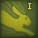 Icon haste1.tex.png