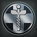 Icon docwagonplatnum.tex.png