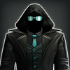 Icon outfit mageslick.png