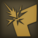 Icon thrownblade distract.tex.png