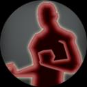Icon bio orthoskin.tex.png