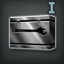 Icon dronerepairkit1.tex.png