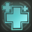 Icon spirit areaheal.tex.png