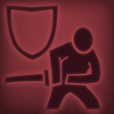 Icon supportspells ActivateActiveDefense.tex.png