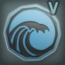 Icon waterspirit 5.tex.png