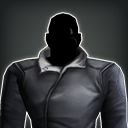 Icon outfit berlin samurai.tex.png