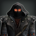 Icon outfit magedark.tex.png