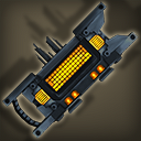 Icon deck slimcase.tex.png
