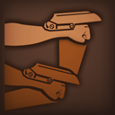 Icon ability melee spur feinattack.tex.png