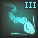 Icon spirit venomsplash 3.tex.png