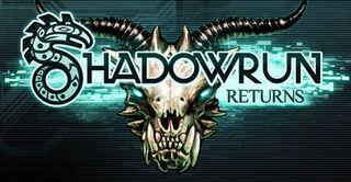 Shadowrun Returns logo.jpg
