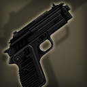 Icon gun fichettisecurity500.tex.png