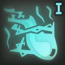Icon spirit acridspit 1.tex.png