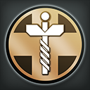 Icon docwagongold.tex.png