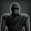 Icon outfit adeptninja.png