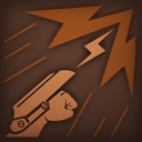 Icon ability melee spur stun.tex.png