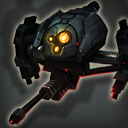 Icon drone strato9 sniper.tex.png