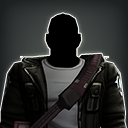Icon outfit magestarter.tex.png