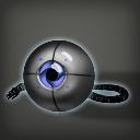 Icon cyber eyelaserdesignator.tex.png