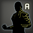 Icon cyber wiredreflexes alpha.tex.png