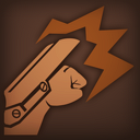Icon ability melee spur punch.tex.png