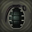 Icon grenade cavalierfrag.tex.png