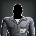 Icon outfit disguise Janitor.png