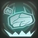 Icon spirit stonecrush AOE.tex.png
