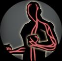 Icon bio plateletfactor.tex.png