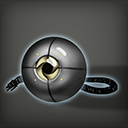 Icon cyber eyevisionmag.tex.png