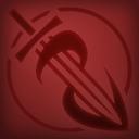 Icon dragonslayeridol wrath.tex.png