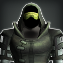 Icon outfit latticejacket.tex.png