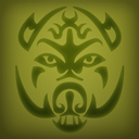 Icon totem boar.tex.png