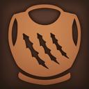 Icon ability koschei riptear.tex.png