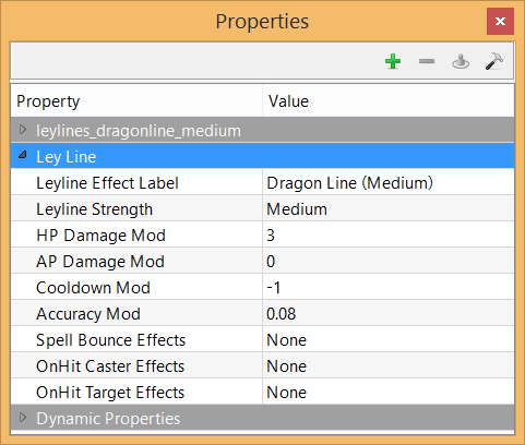 DragonlineProperties.png