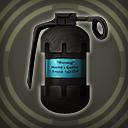 Icon grenade aresconcussion.tex.png
